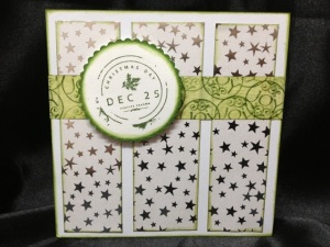 washi card1